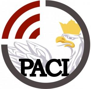 PACI Logo