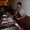 Pierogi Palooza- A Huge Success
