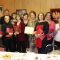 KPA w uznaniu polonijnych nauczycieli