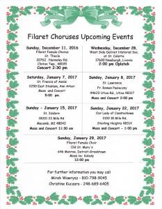 filarets-schedule