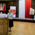 Polish American Congress Michigan Division leads the State of Michigan in celebrations of the 100th anniversary of Poland's regained independence